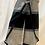 Thumbnail: Nepali Cotton Printed  Double Layers Plazzo Pants