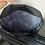 Thumbnail: Handmade Black WaterProof Sturdy BackPack, Multi Compartment Durable BackPack, S