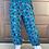 Thumbnail: Boho Hippie Harem Cotton Pants