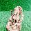 Thumbnail: Handmade Lakshmi Statue/Laxmi Statue/Goddess of Wealth/Abundance/Fertility/Prosp