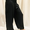 Thumbnail: Women's High Waisted Solid Color Harem Pants