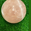 Thumbnail: Rose Quartz 15.5inches(393mm)Sphere Crystal, Love, Compassion, Sphere Crystals,