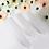 Thumbnail: Selenite Massage Wand,Crystal Healing Wand,Large Polished Selenite Crystal Wand