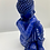 Thumbnail: 12 inches Tall Resting Buddha Statue, Buddha for Home Decor, Unique Buddha Statu