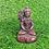Thumbnail: Handmade Shiva, Nataraja , Hindu God Mahadev, Lord of Divine Energy Statue