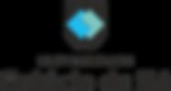 Universidade_Est__cio_de_S__-logo-16E934