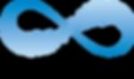 Logo_OndAzul_RJ.png