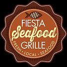 Fiesta Seafood Grille logo