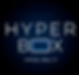 hyperbox.png