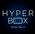 hyperbox.png