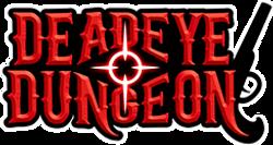 logo_deadeye_small.png