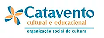 catavento.png