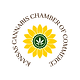 Kansas Cannabis Chamber of Commerce #4.png