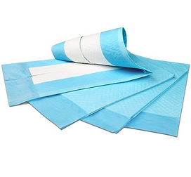 medical-cotton-underpads-1577254576-5221