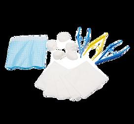 BASIC-DRESSING-PACK-NON-WOVEN_4_edited.p