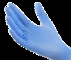 nitrile-gloves-750_edited.png