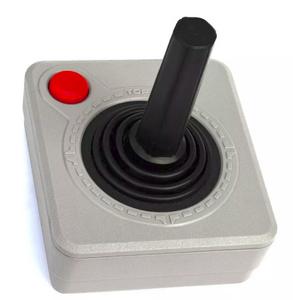 Joystick de Atari