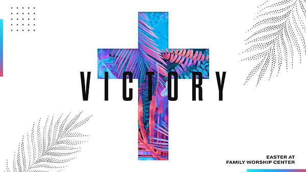 Victory-Master-1 copy.jpg