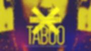 Taboo Sermon Design.jpg