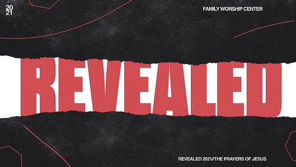 Revealed - Title Slide.jpg