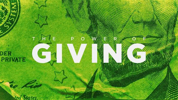 The-Power-Of-Giving_Title-Slide.jpg