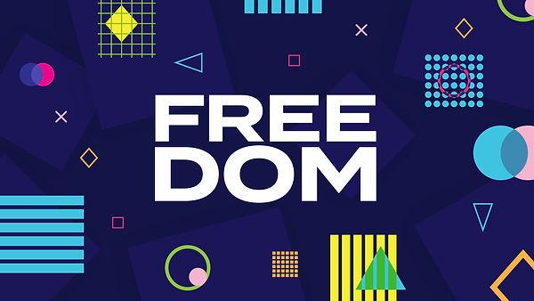 Freedom_title slide.jpg