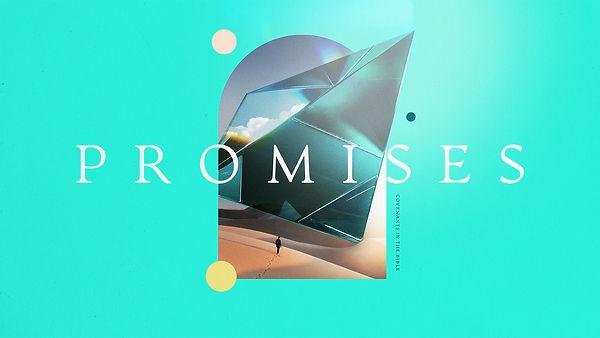 Promises_Title-Slide.jpg