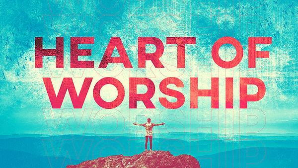 Hear of Worship.jpg