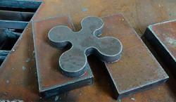 режем металл до 30 мм