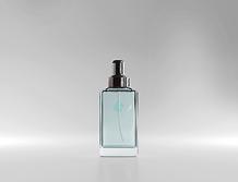 perfume-sq-11_edited.png