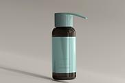bottle-02_edited.png