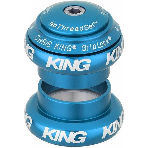 Chris King NoThreadSet Grip Lock EC34/28,6 - EC34/30 (Klassisch 1 1/8)
