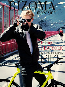 COVER_Rizoma_Unit77_NYC01.jpg