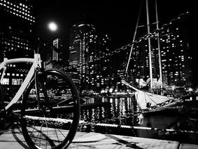 Rizoma_Unit77_NYC2013-02BW-32.jpg