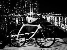 Rizoma_Unit77_NYC2013-02BW-30.jpg