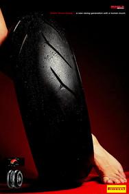 04 Pirelli_Diablo Rosso Corsa0002.jpg
