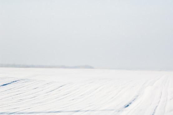 02 Iced Fields 013.jpg