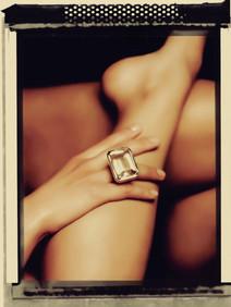 Vogue Gioiello - Loris Abate