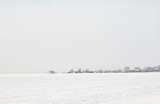 02 Iced Fields 012.jpg