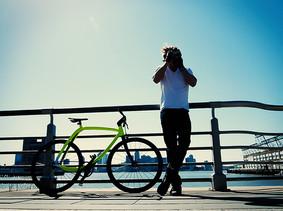 Rizoma_Unit77_NYC2013-01-51.jpg