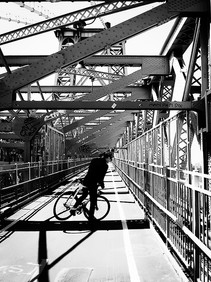 Rizoma_Unit77_NYC2013-01-15.jpg