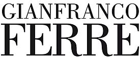 Gianfranco-Ferre-Logo copy.png