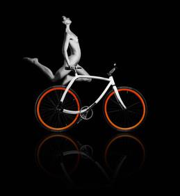 FE3B3681_©PietroLucerni_BN_wheels_01.jpg