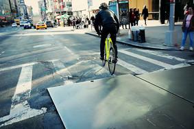 Rizoma_Unit77_NYC2013-01-93.jpg