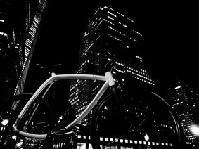Rizoma_Unit77_NYC2013-02BW-26.jpg