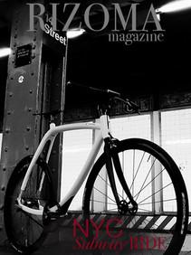 COVER_Rizoma_Unit77_NYC02.jpg