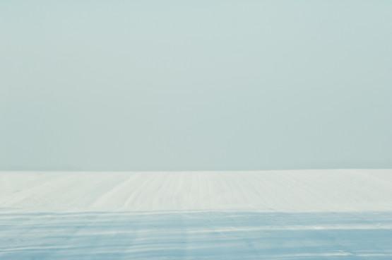 02 Iced Fields 047.jpg