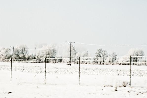 02 Iced Fields 016.jpg