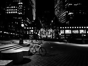 Rizoma_Unit77_NYC2013-02BW-29.jpg