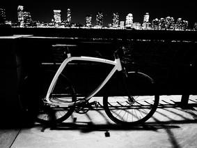 Rizoma_Unit77_NYC2013-02BW-24.jpg